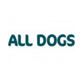 all-dogs